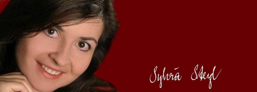 Portraitfoto von Sylvia Steyl